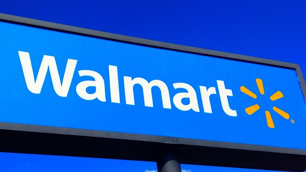 Walmart To Offer Two-Hour Delivery To Rival Amazon—Only In Select Markets