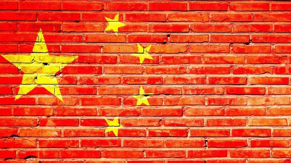 Washington Orders China to Close Houston Consulate — Is New Trade War Coming?