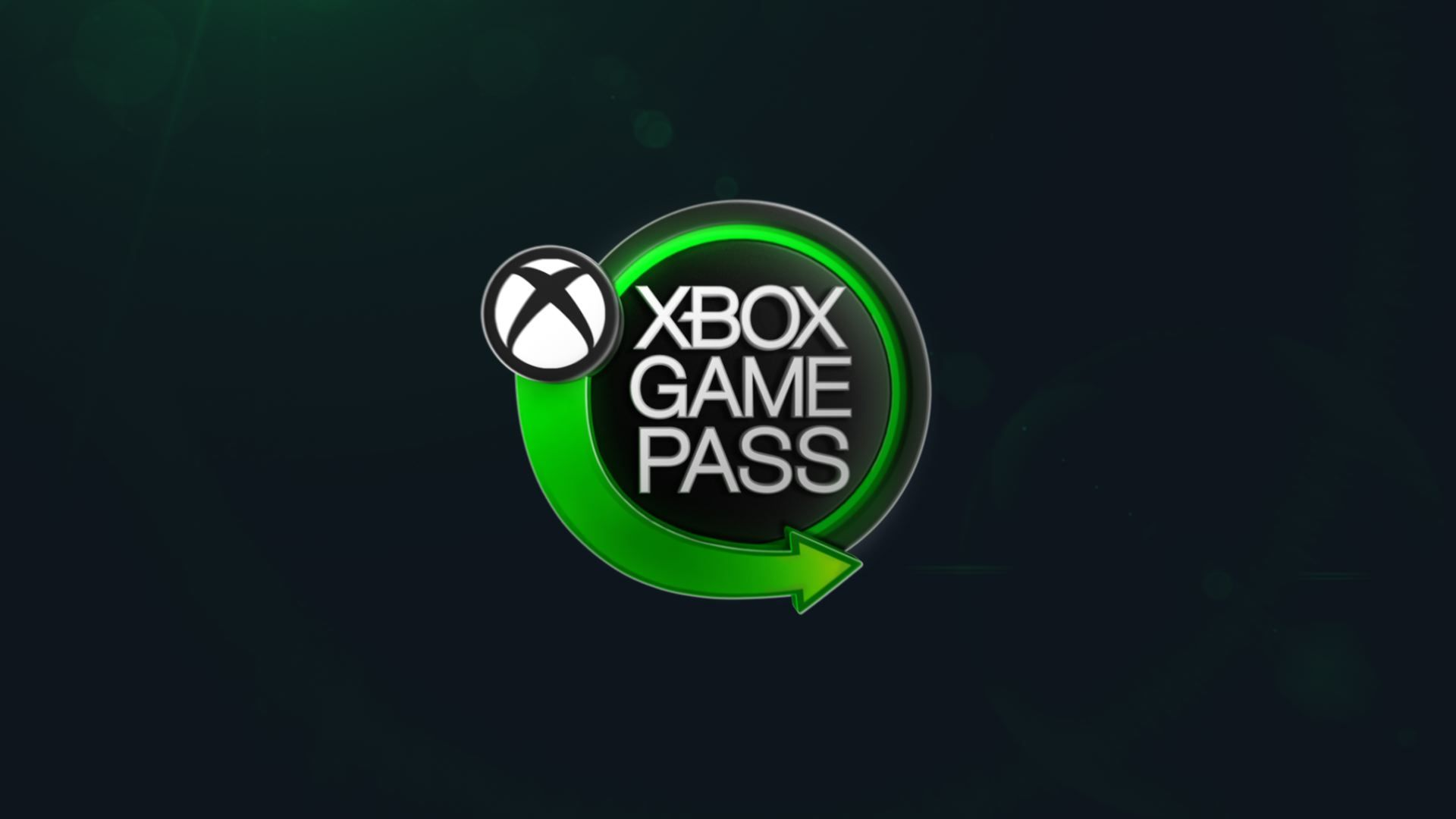 Microsoft's Phil Spencer Hints On A Big Game Pass Announcement Coming Soon – Halo Infinite Not Released Properly