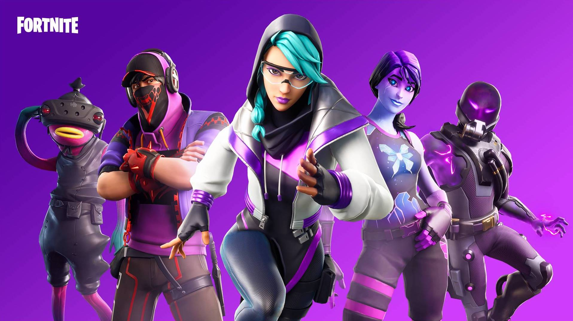 Epic Games Continues To Attempt To Weaponize Their Fans With Upcoming #FreeFortnite Cup