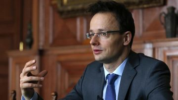 Hungary, Poland to set up rule-of-law institute to counter EU