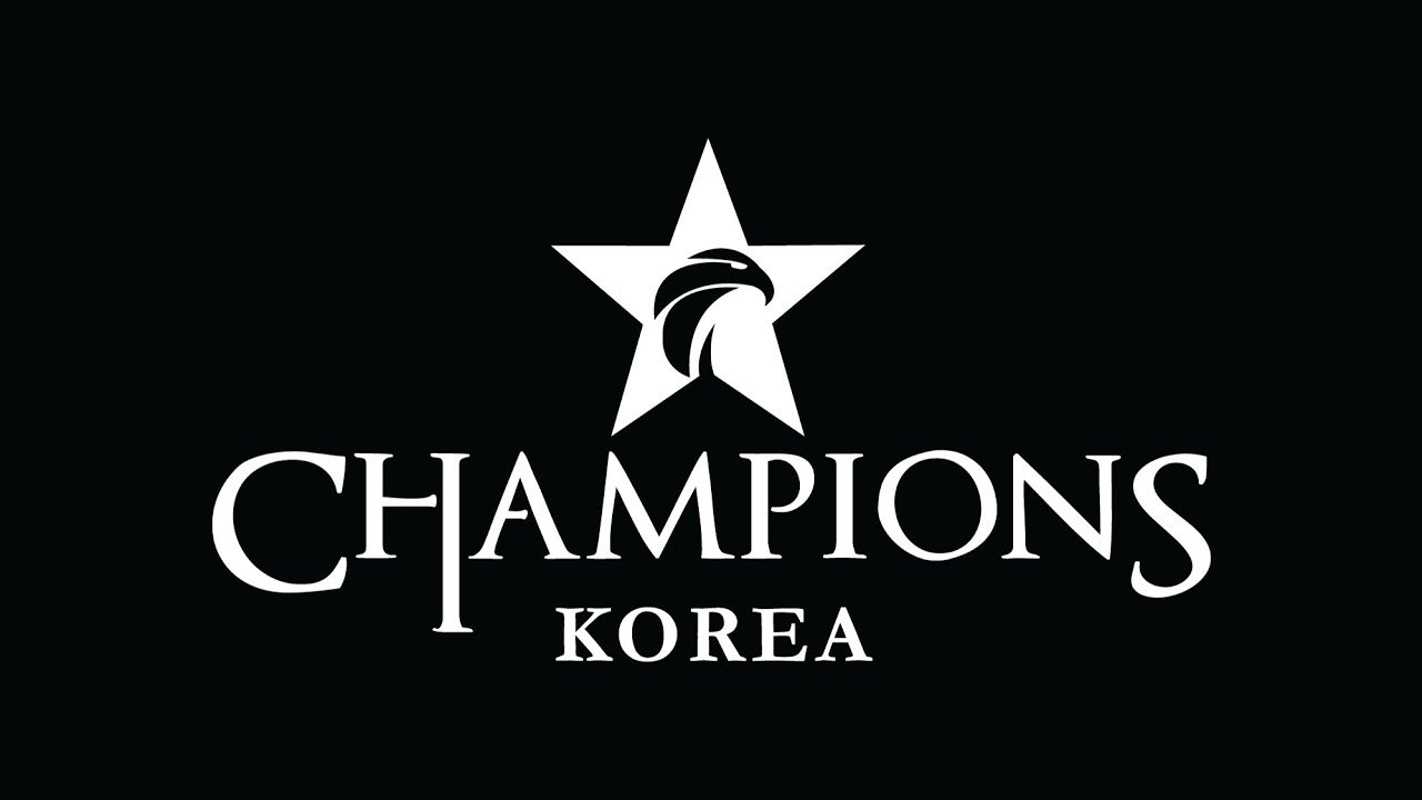 LCK – Sandbox Gaming Finished Their LCK Summer Split Season With A Bang, Winning Last Series Of The Year