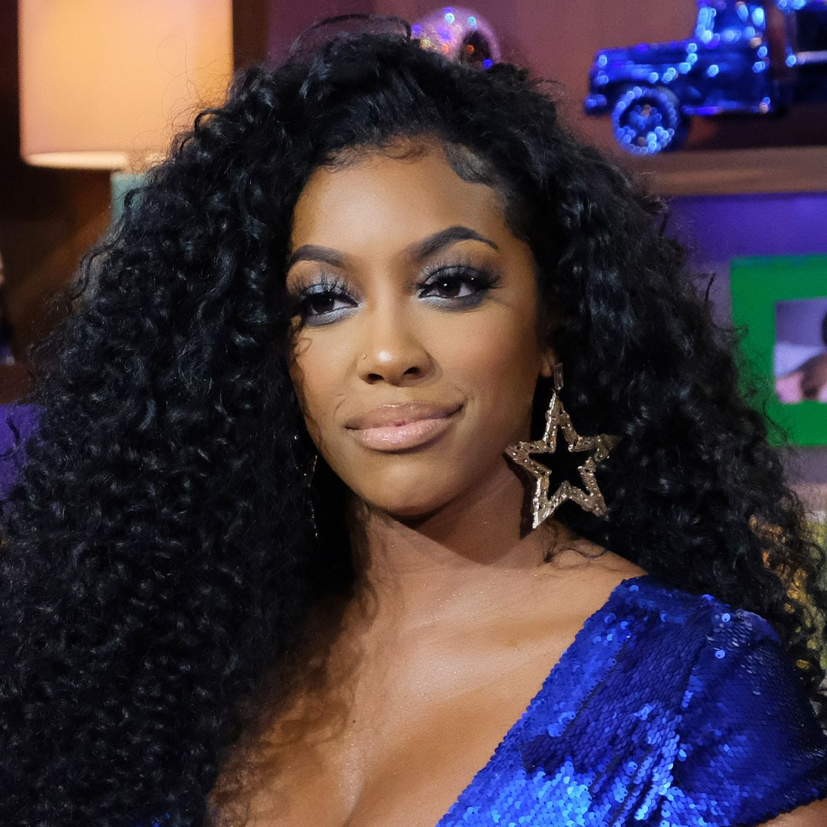 Porsha Williams Drops Terrible News And Fans Are Desperate
