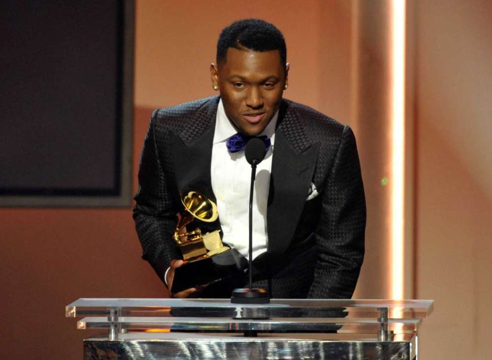Hit-Boy Stands Up For Kanye West Amid His Claims That Artists Should Own Their Master Recordings