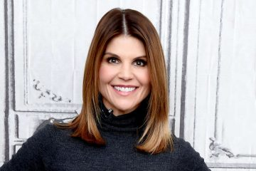 Inside Lori Loughlin's Prison – The Actress Will Have Access To Yoga And More