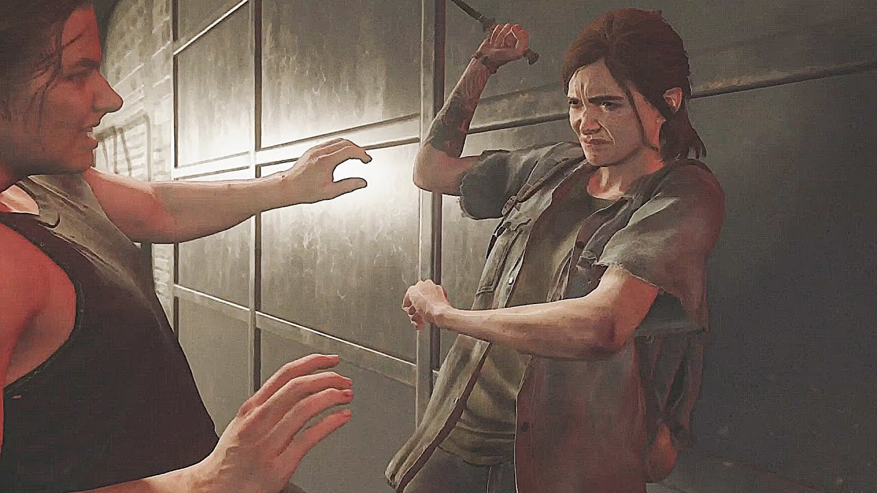 Naughty Dog Announces A Board Game For The Last Of Us And Releases A Free PS4 Theme On The Last Of Us Day