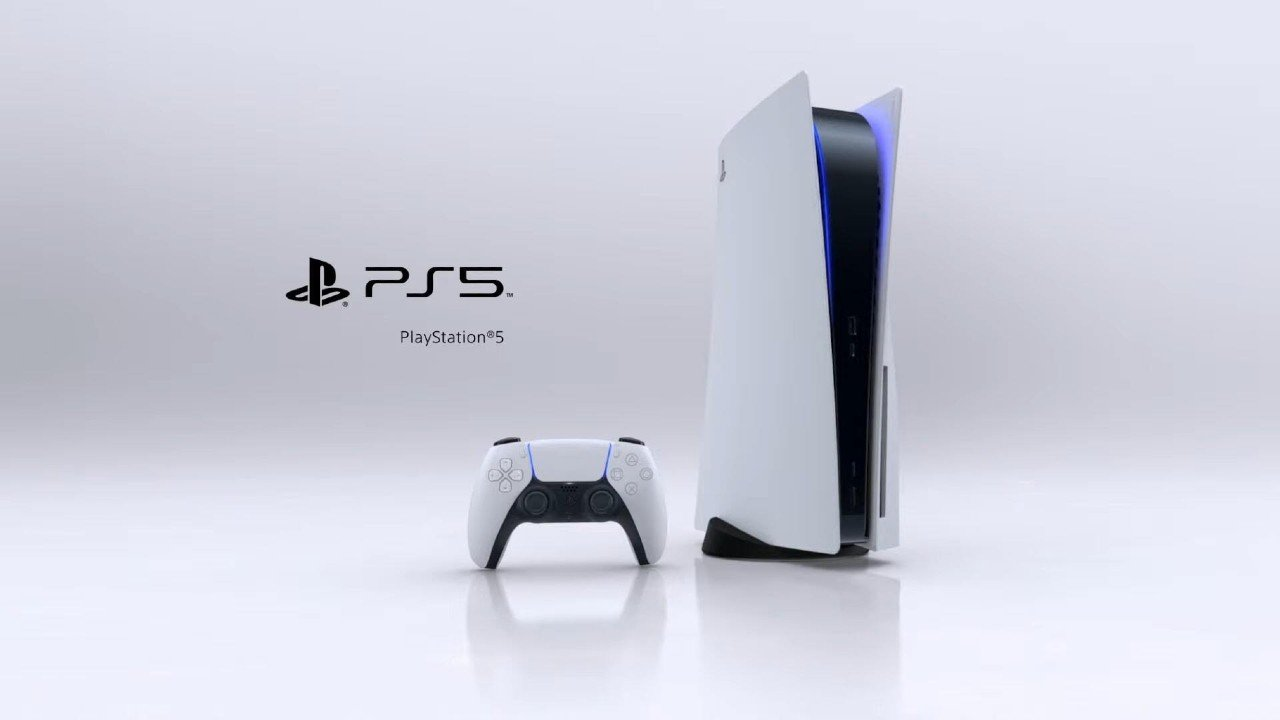 Sony Announces A Major PlayStation 5 Event For Wednesday September 16, Will Pricing And Release Date Be Announced?
