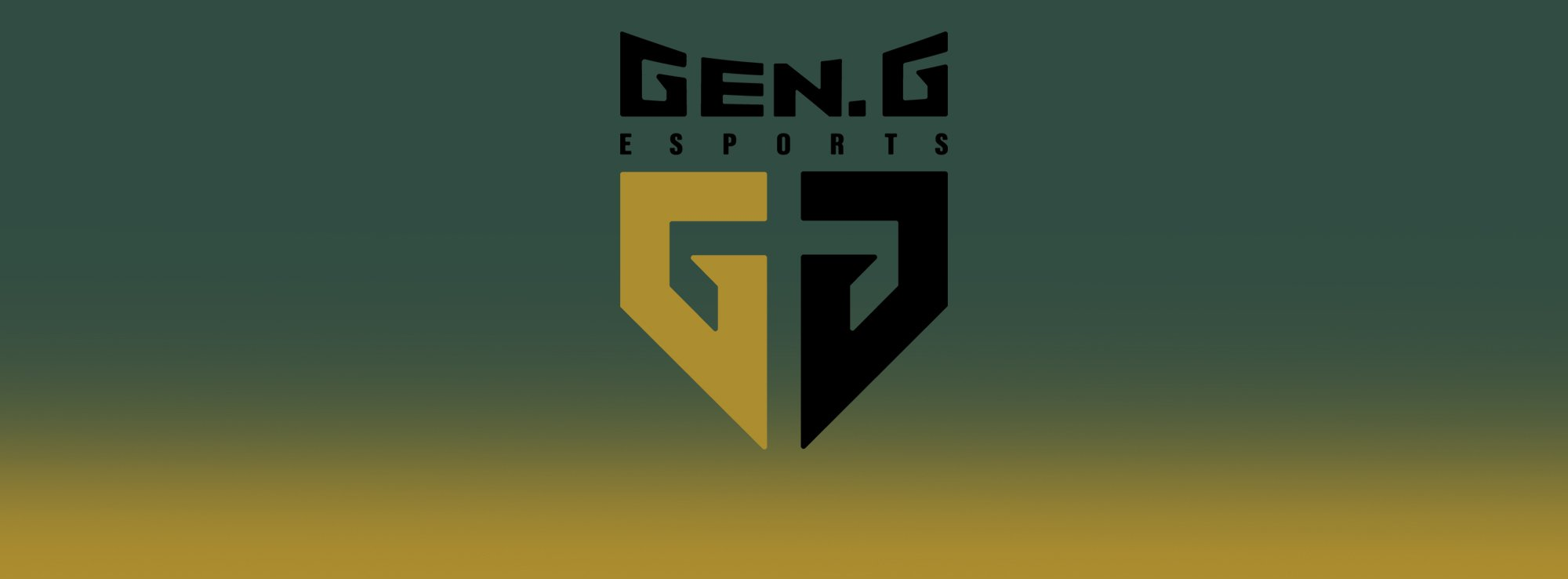 CS:GO – Damian 'daps' Steele Announces His Leave From Gen. G Once They Find A New Fifth