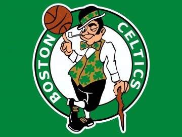 Boston Celtics Extend the Series, Make a Big Rally in Game 4 Against the Heat, 121-108