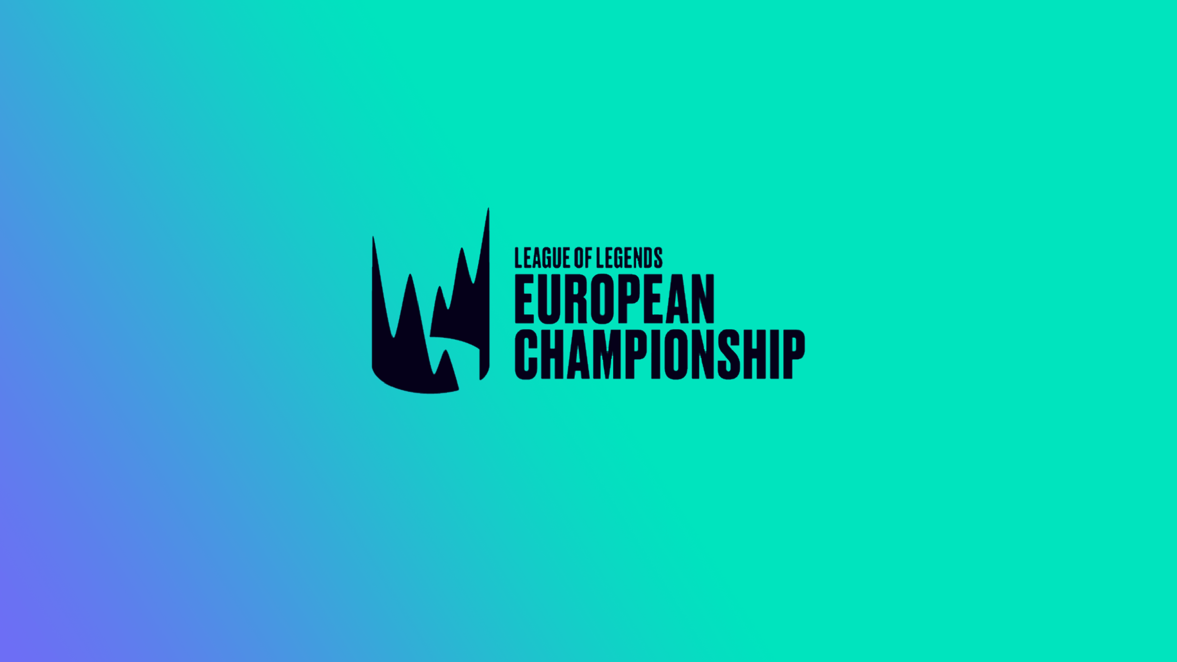LEC – The Match Between Fnatic And Rogue Brought More Than 500,000 Unique Viewers To The LEC Broadcast