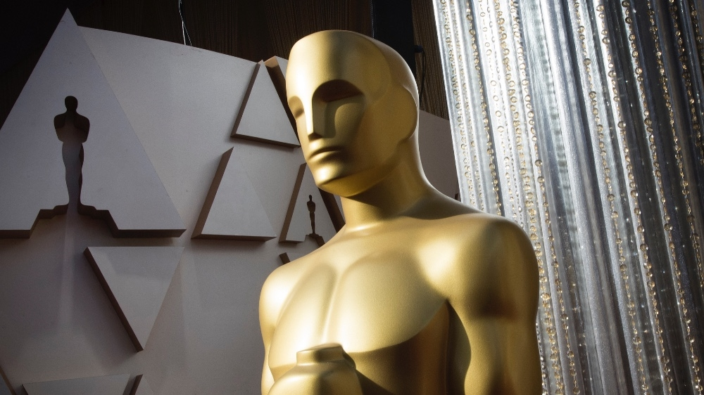 Oscars: Academy unveils new diversity guidelines for Best Picture