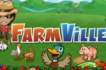The End Of Adobe Flash Takes Its First Victim: FarmVille Will Shutdown On 31st December, 2020