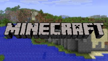 New Minecraft Mob To Be Added Based On The Player's Vote During Upcoming Minecraft Live Event