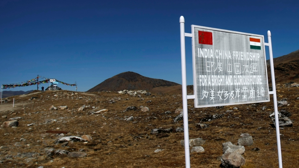 China to release five Indian nationals detained at border: Report