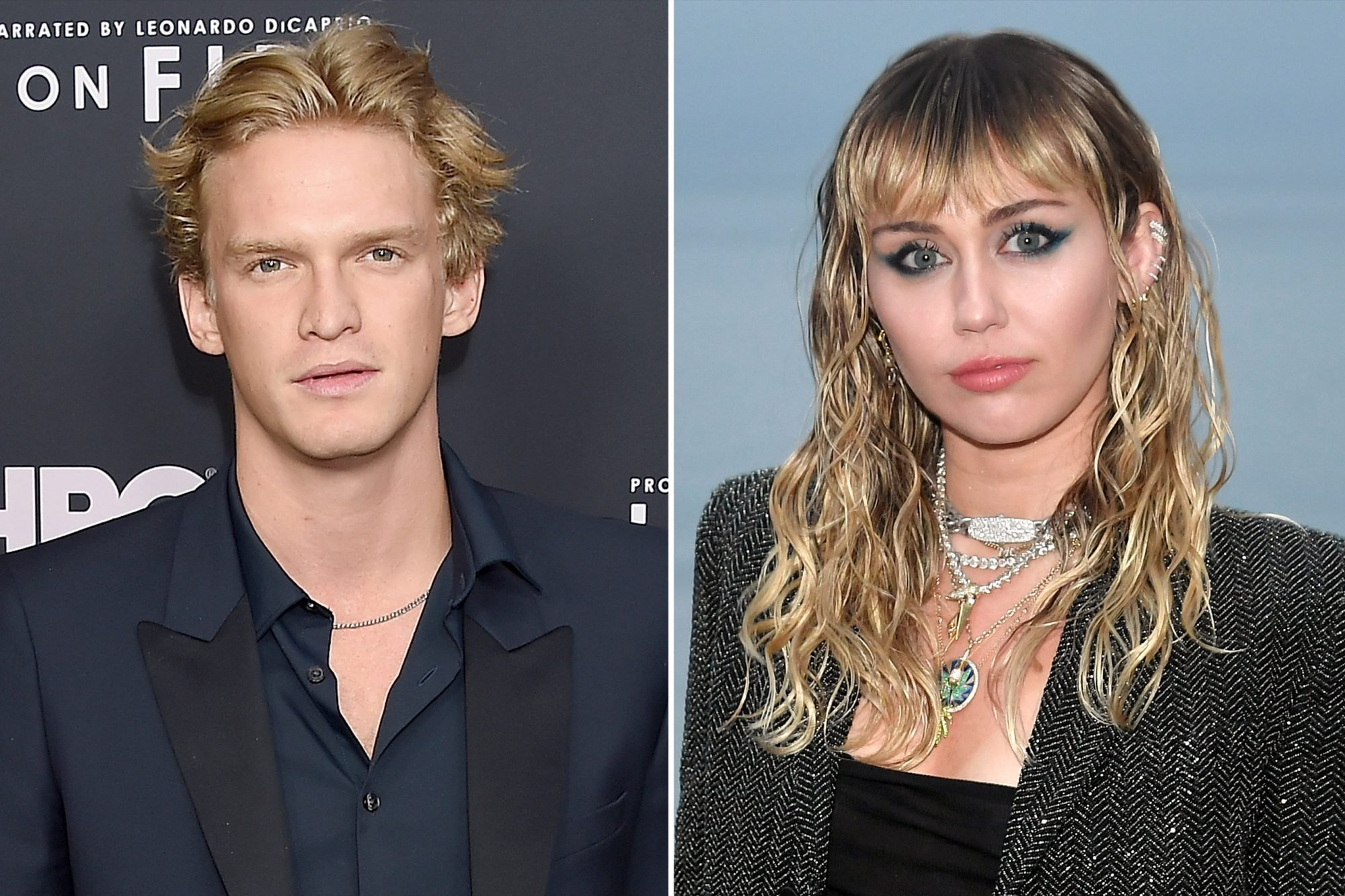 Miley Cyrus And Cody Simpson Will Stay 'Forever Friends' Despite Breaking Up – Here's Why!