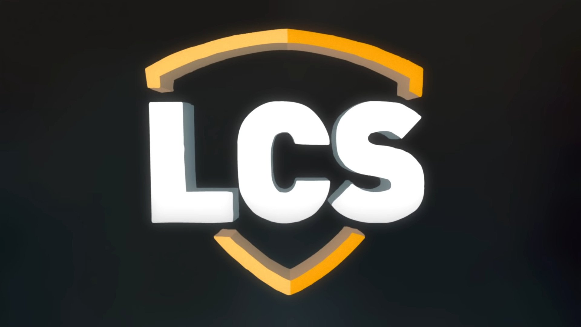 LCS – League Championship Series Added Honda As First-Ever In-Game Banner Partner For Playoffs