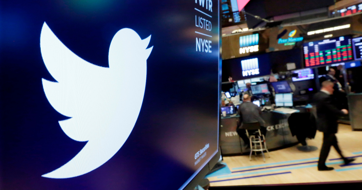Twitter to impose misinformation limits ahead of US election