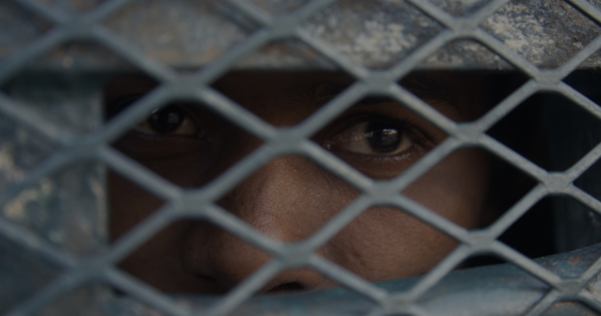The Remandee: Indefinite detention in Zambia