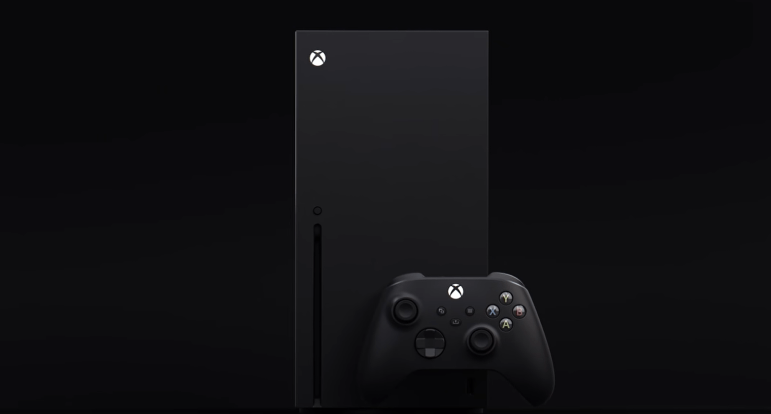 Xbox Executive Calls The Issue Of Price Hikes For Next Generation Games 'Complex'