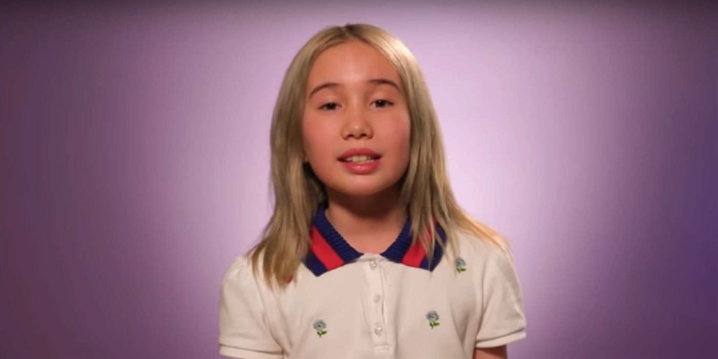 Lil Tay's Social Media Career Will Be Determined By Upcoming Custody Dispute