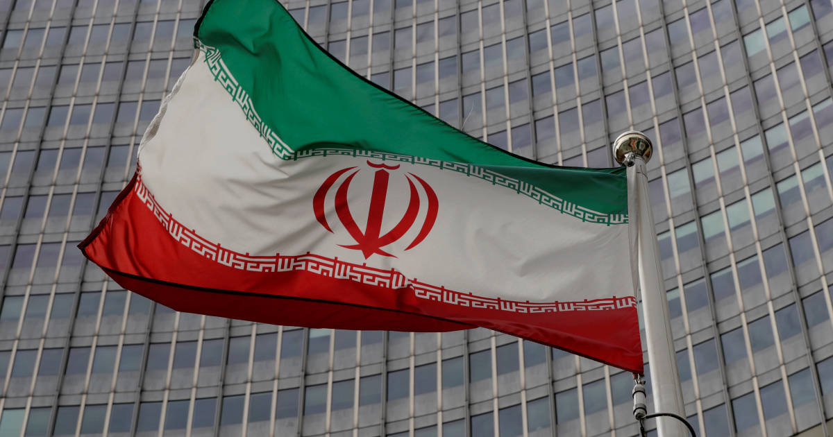 Spain extradites former banker sentenced in Iran for corruption