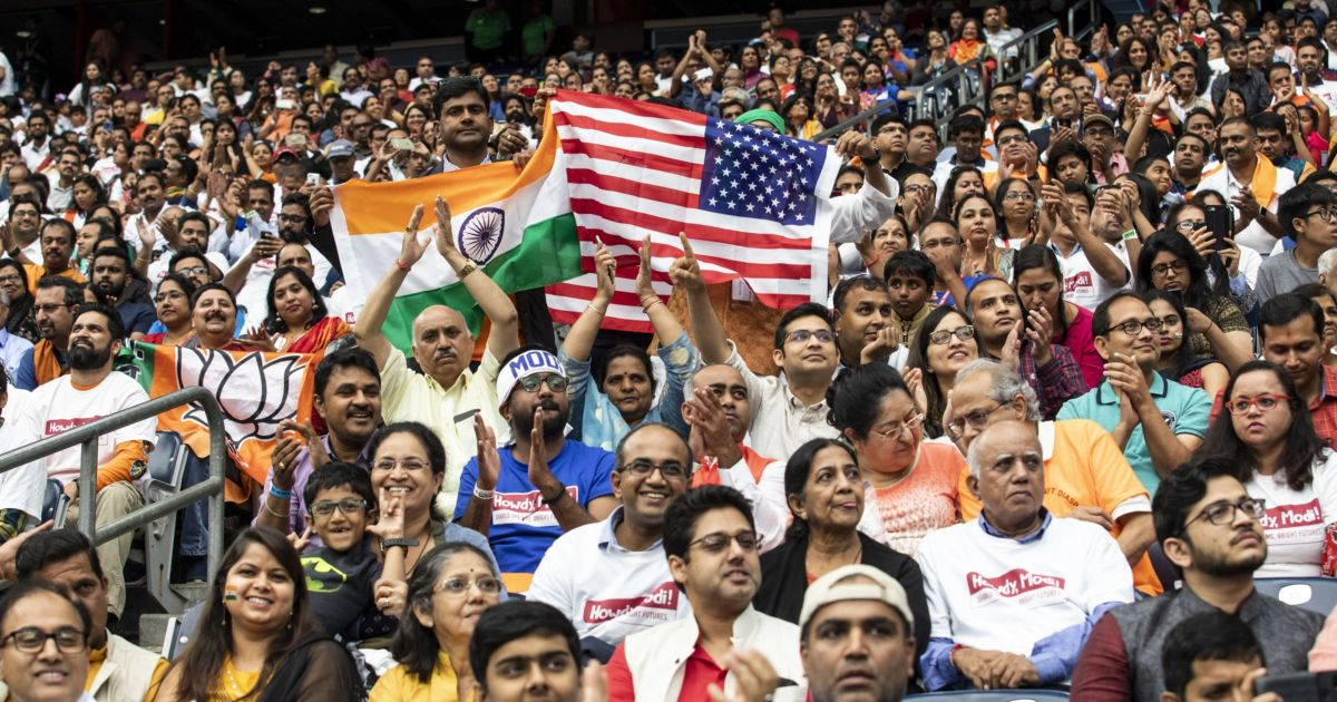 US elections: What's at stake for India's economy?