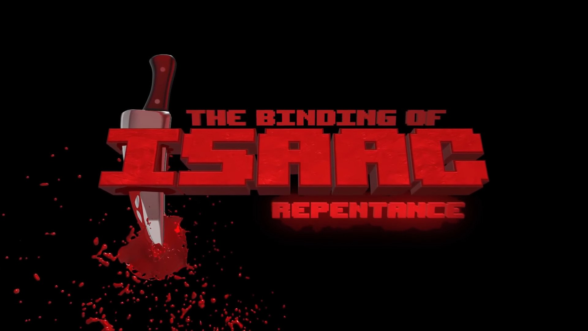 Upcoming Binding Of Isaac: Repentance Will Be The Final DLC To The Beloved Roguelike
