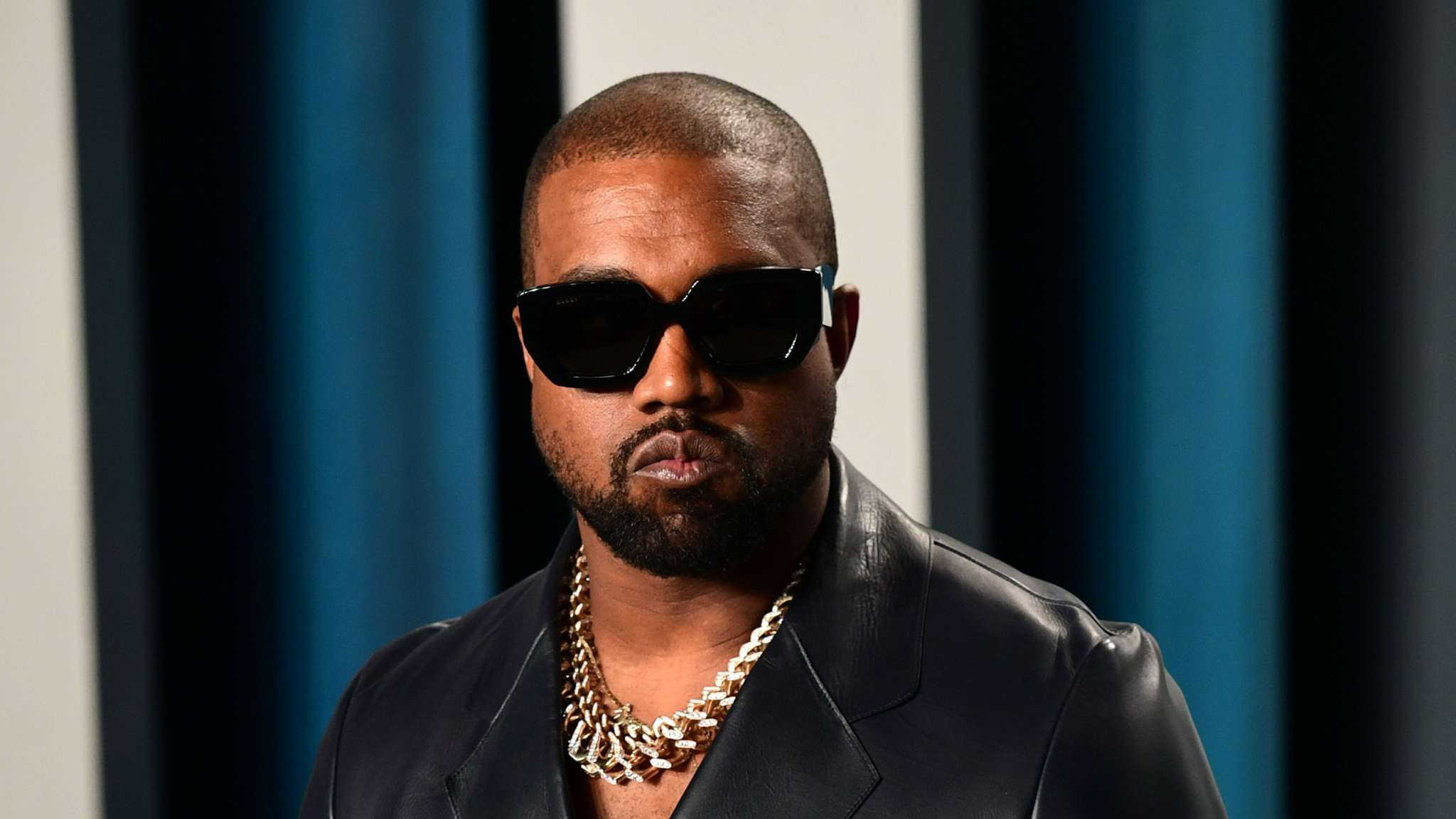 Kanye West Reveals Some Surprising Early Poll Numbers – He Still Plans To Run For President