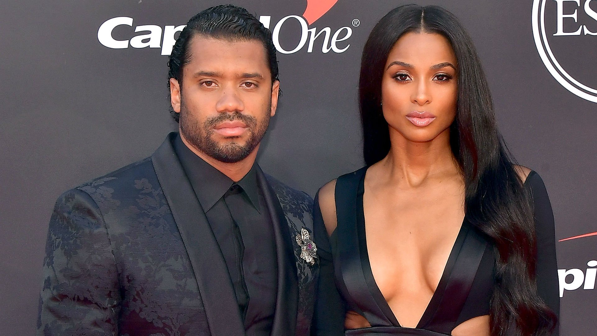 Keke Palmer Drops An Interesting Message About Ciara's Life – Read It Here