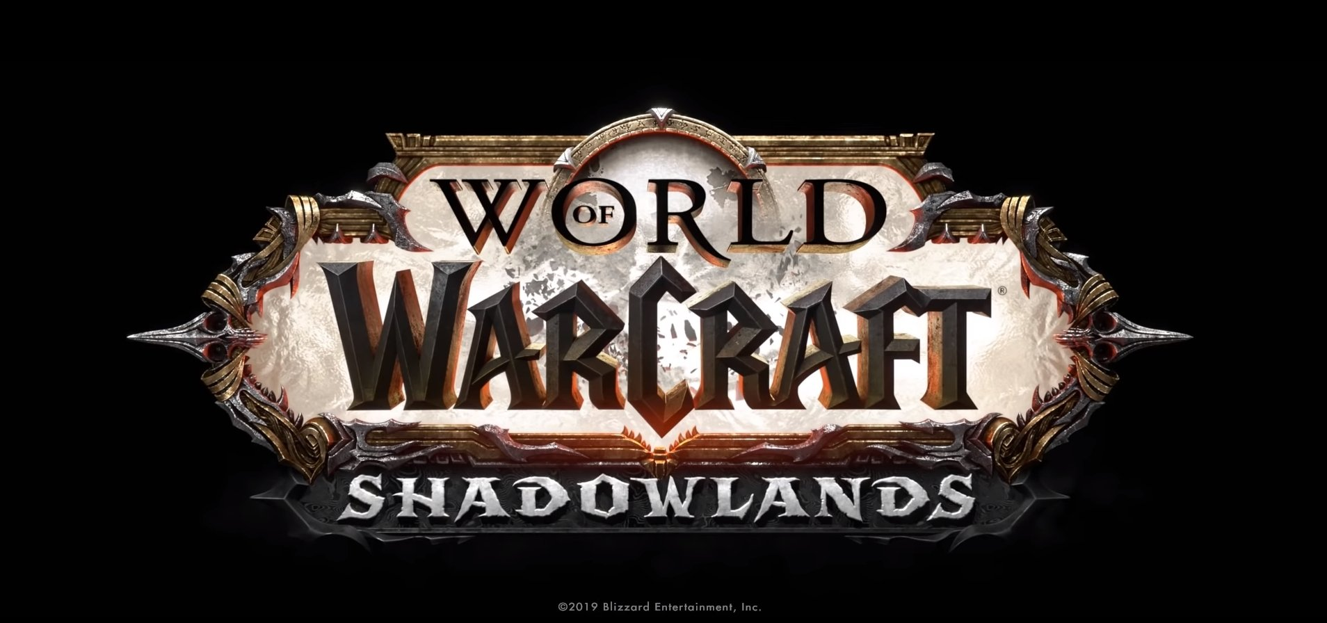 Blizzard Implements And Then Immediately Removes An Unpopular Change To World Of Warcraft: Shadowlands Beta