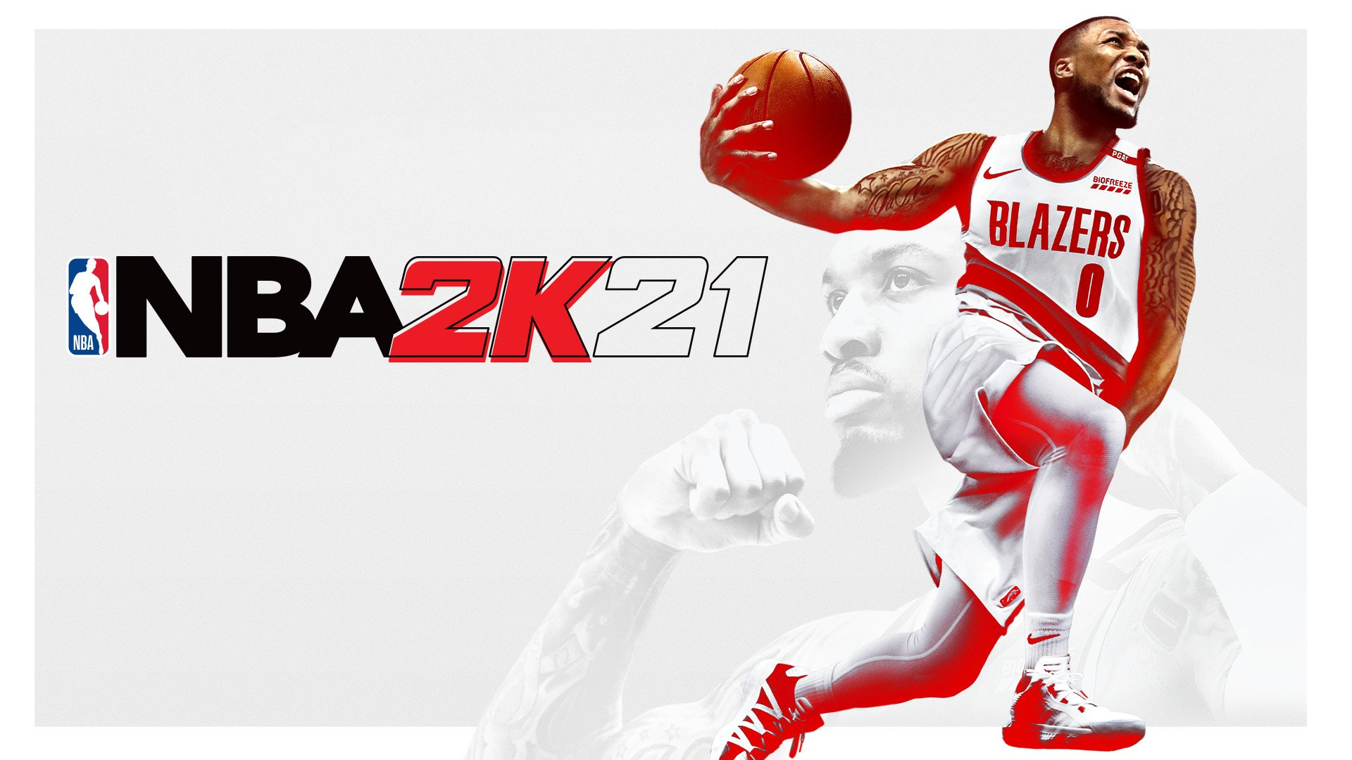 NBA 2K21 Adds Unskippable Advertisements One Month After Its Current-Gen Launch