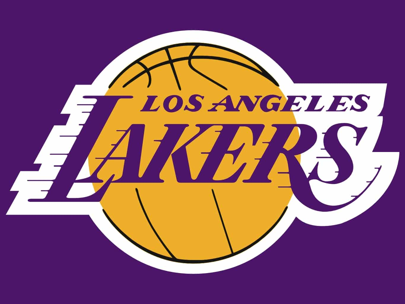 Los Angeles Lakers Beat Miami Heat to Win the NBA Title!!