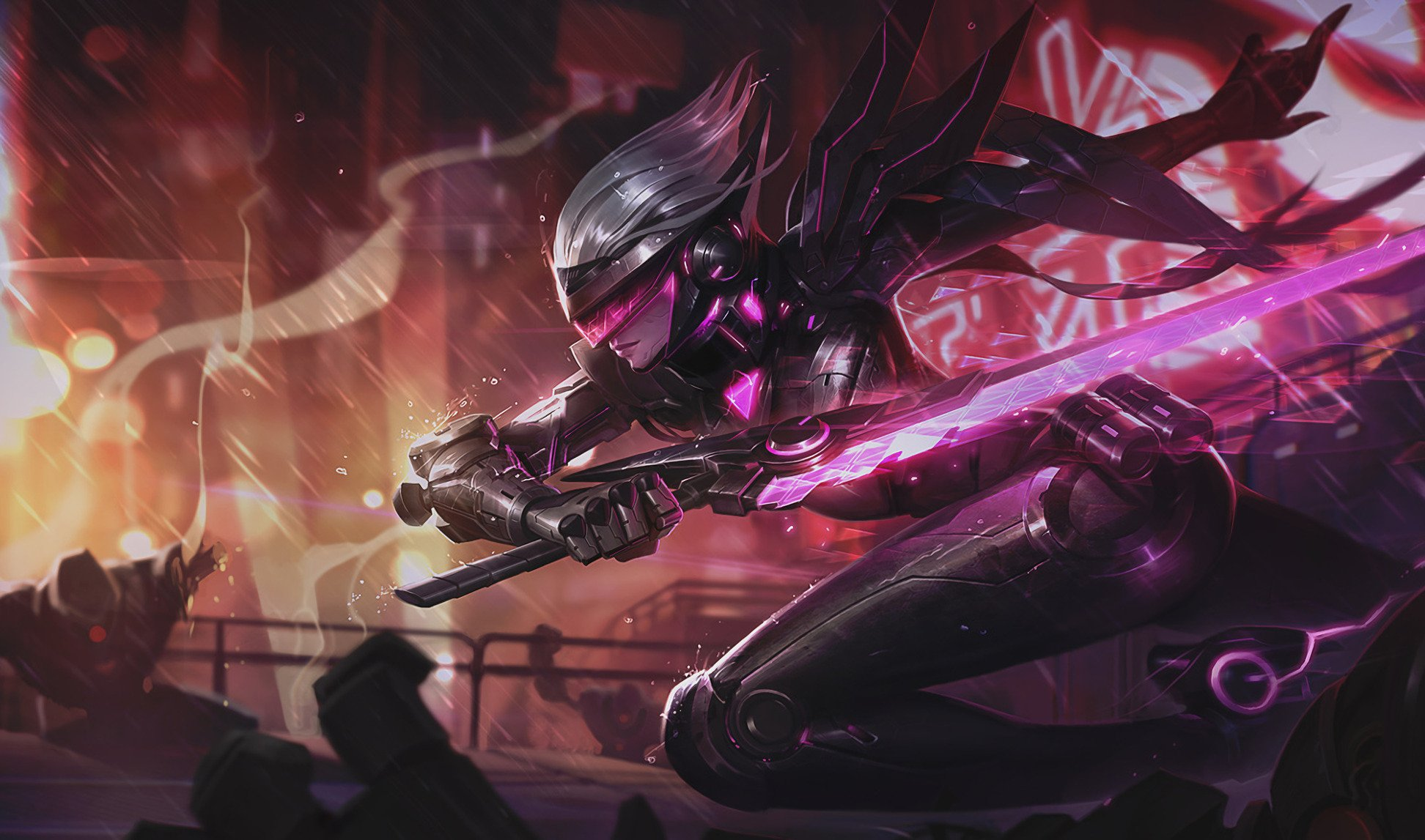 One Of Best Fiora Top Lane Counters To Survive The Laning Phase For Current League Of Legend Season Ten