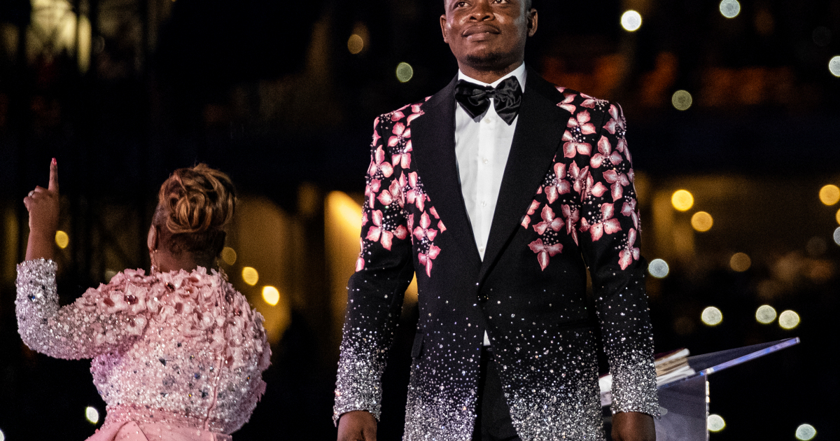 Questions remain as Bushiri's Malawi trip threatens S Africa ties