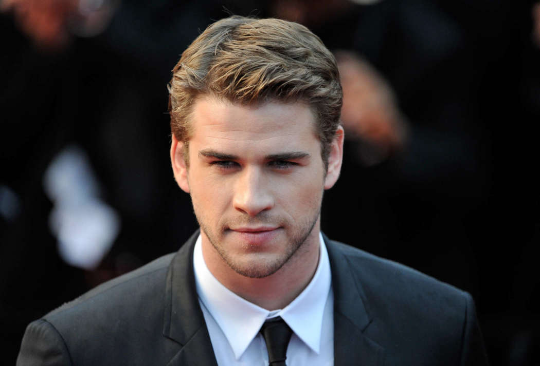 Liam Hemsworth Is Selling His Fire-Damaged Home For A Fraction Of The Price