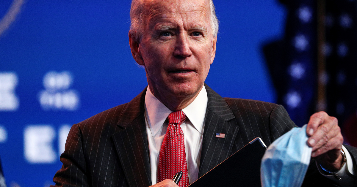 Trump agrees transition to Biden administration can begin