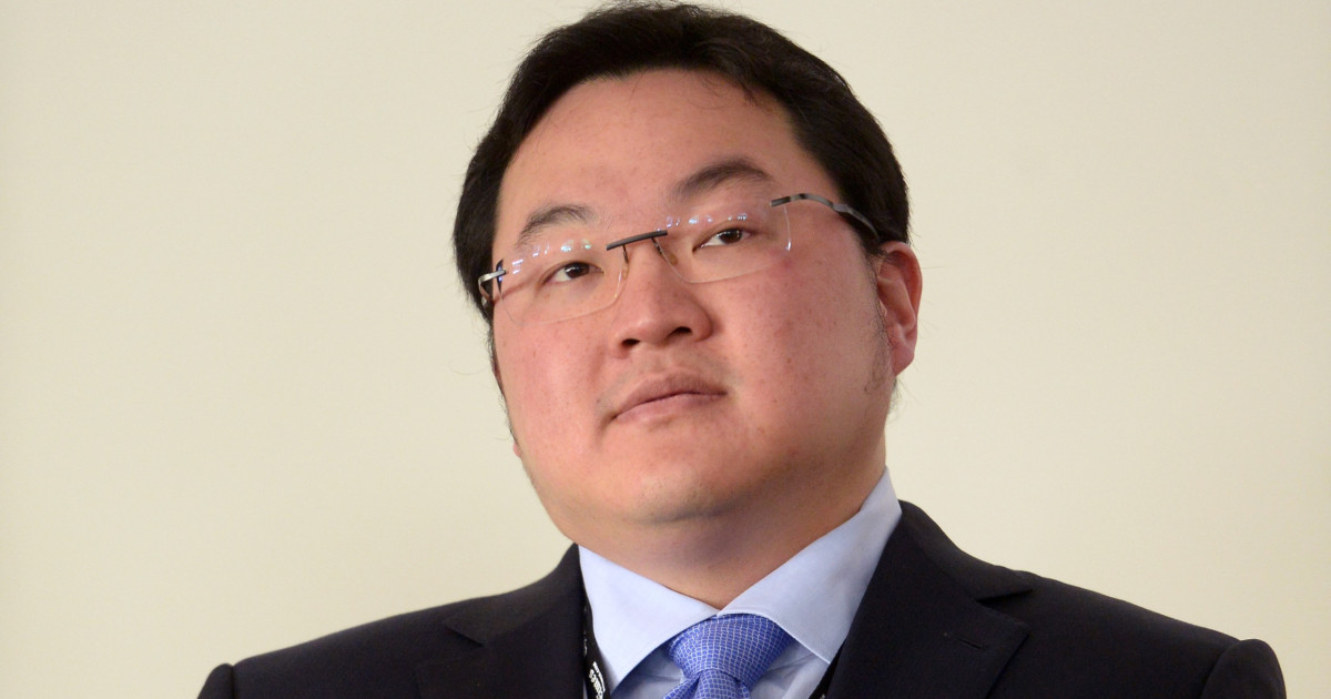 How 1MDB fugitive Jho Low tried to bargain for his freedom