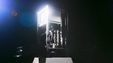 NZXT Pauses Sale Of Two PC Cases Due To Possible Fire Risk Caused By Top Screw