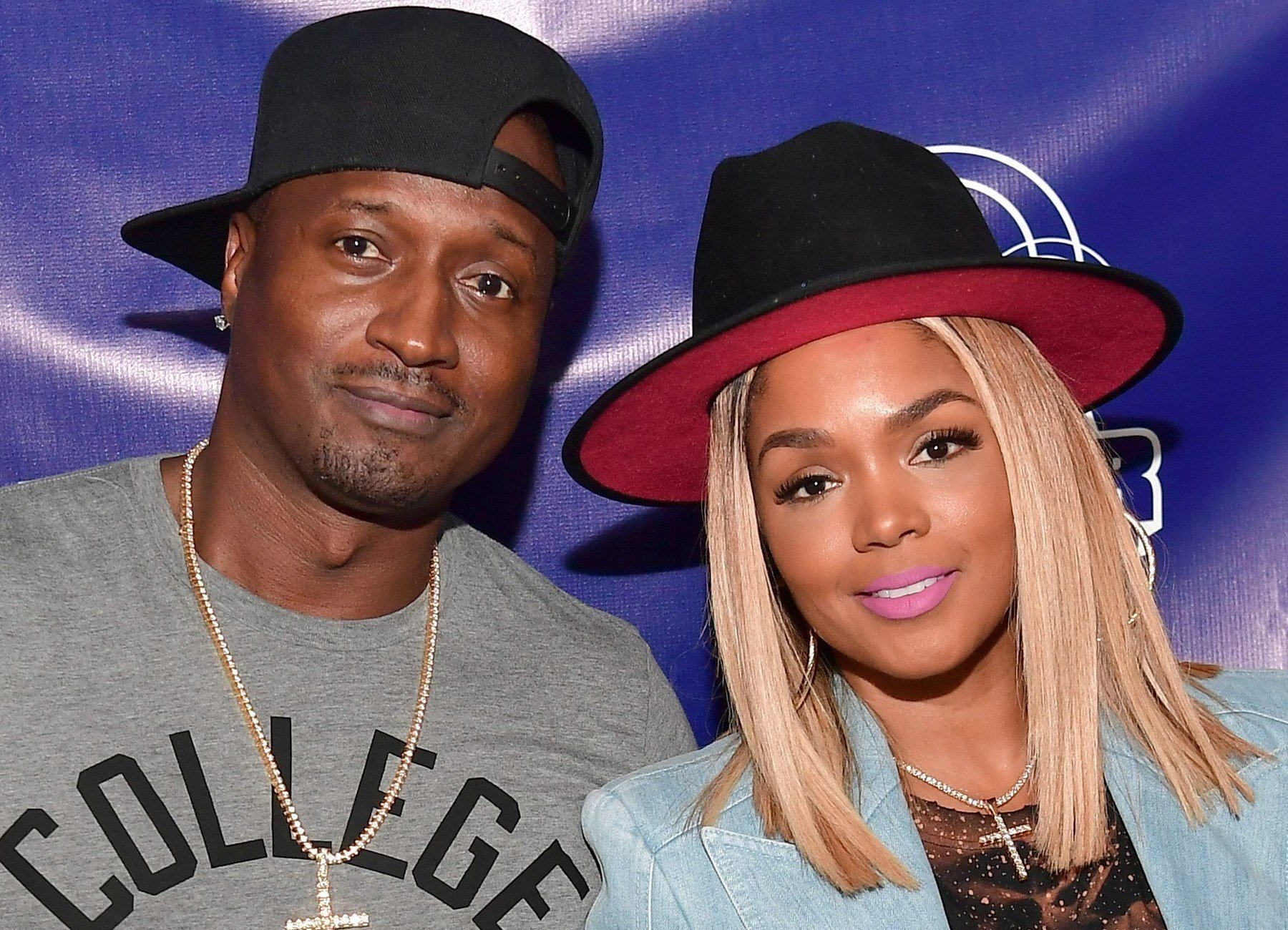 Rasheeda Frost Is Going Crazy In A Hotel With Kirk Frost For Three Days – Check Out Her Video