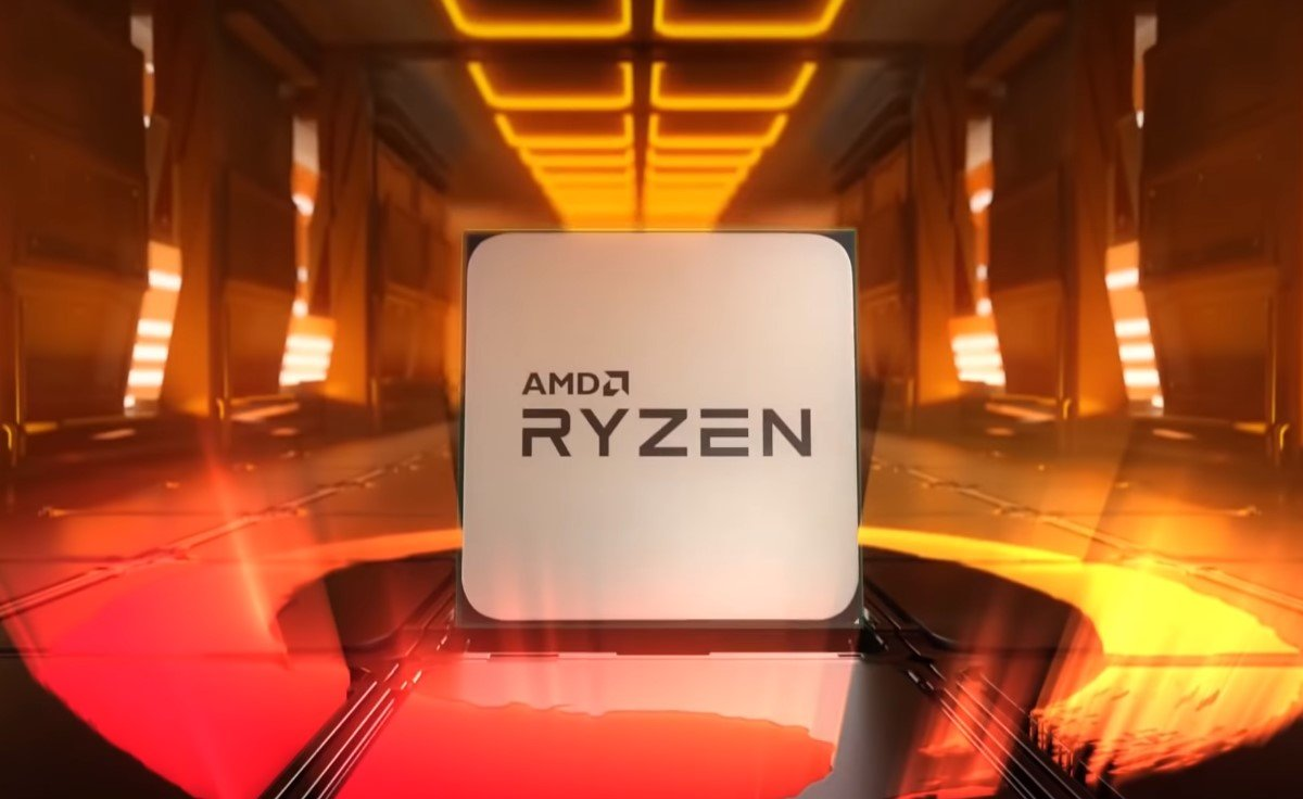 Was AMD's Ryzen 5000 Launch A Paper Launch, Or Just A Popular Product?