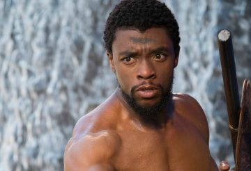 Chadwick Boseman's 'Black Panther' Role Of T'Challa Will NOT Be Recast In The Sequel After His Death, Disney Confirms!