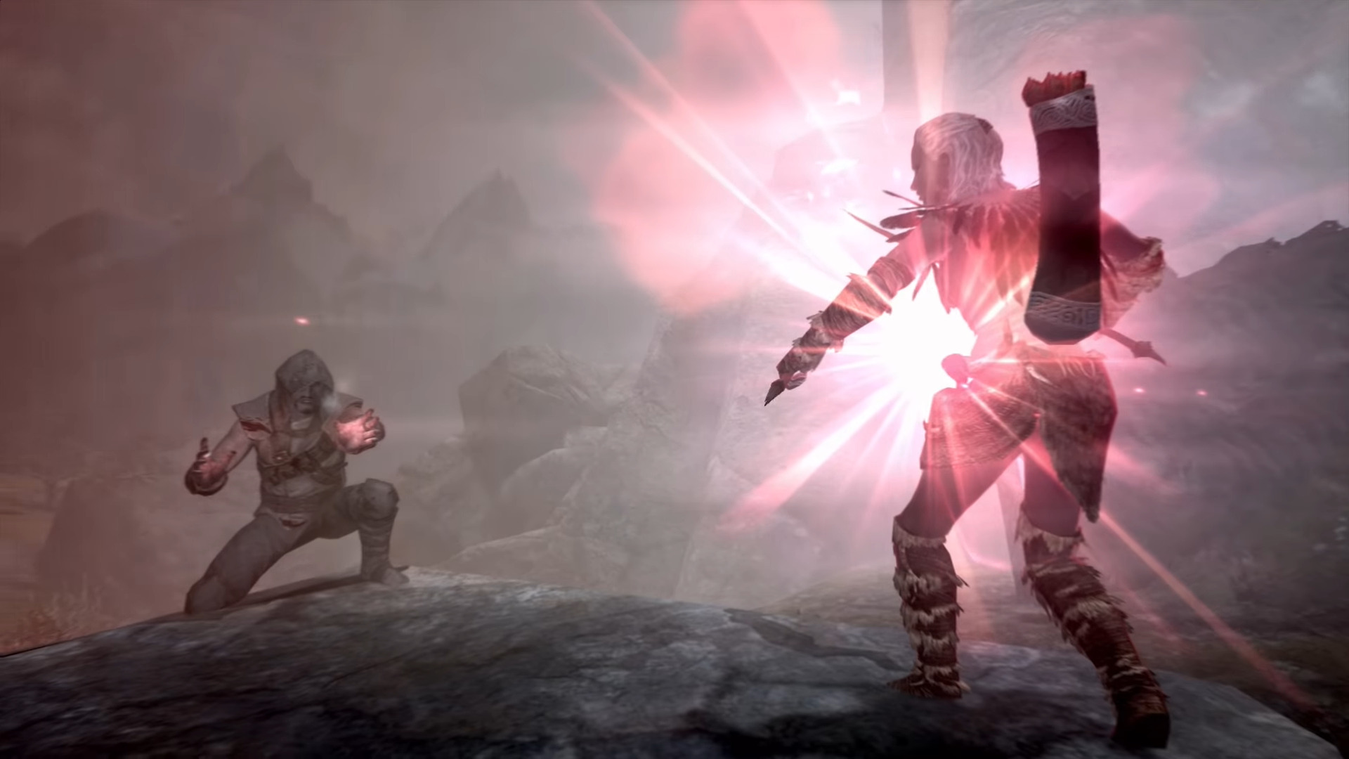 Skyrim Build Ideas: The Illusionist – Perks, Quests, and Roleplay Ideas For New Playstyle