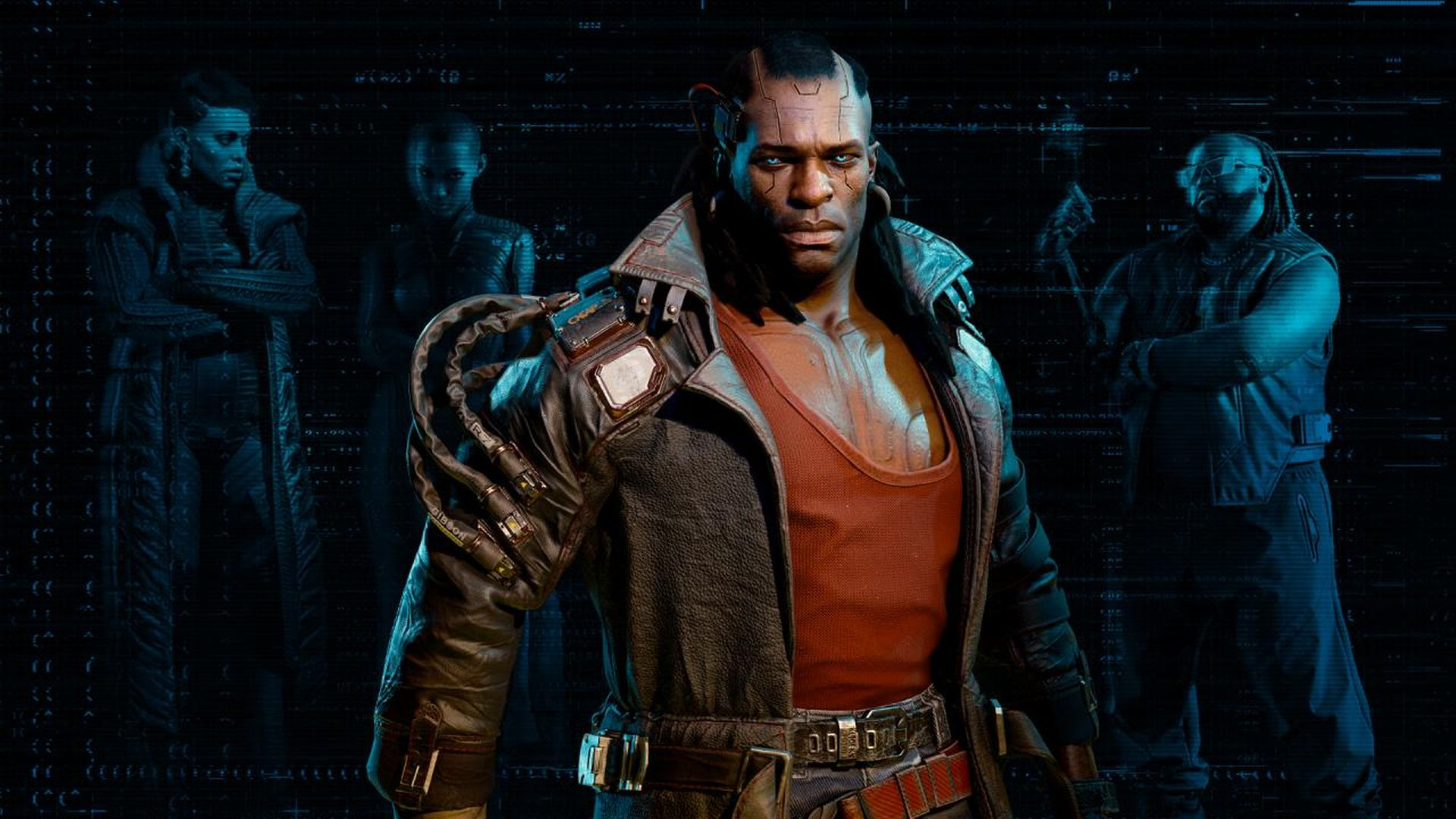Update: CD Projekt Promises Cyberpunk 2077 Fans That Potential Bugs Should Not Impact Their Gaming Experience – New Patch Out