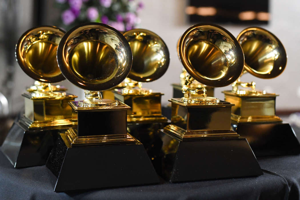 The Grammys Have Apologized To Tiffany Haddish – Here's Why