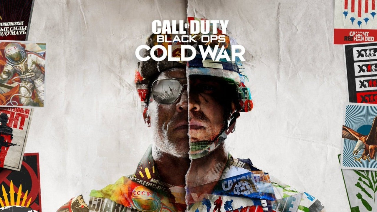 "How To Fix The ""Blackout Trial Has Ended"" Error In New Xbox Call Of Duty: Black Ops Cold War Update"