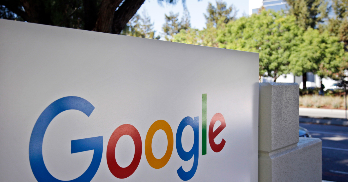 Google to lift post-election political ad ban