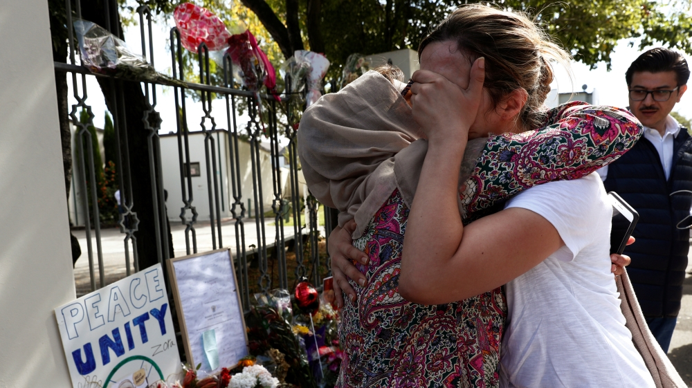 Official inquiry into Christchurch attacks released: Timeline