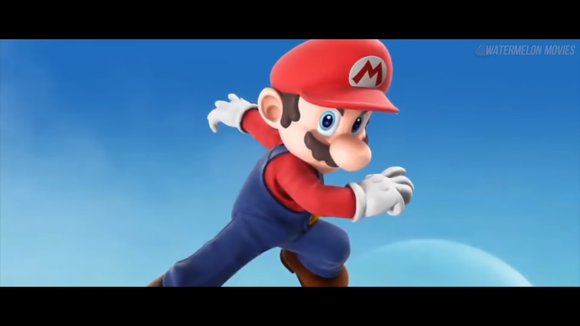 Nintendo Blocks Their Soundtracks Being Played On YouTube In The Newest Consumer Battle